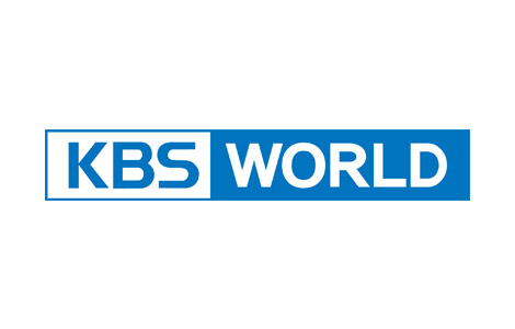 Guida tv KBS World