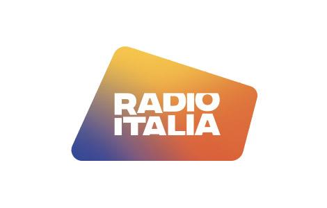 italia musica umbria tv - photo#34