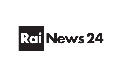 Guida tv Rai News 24